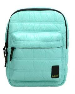Bubba Mochila Classic Mini Mint