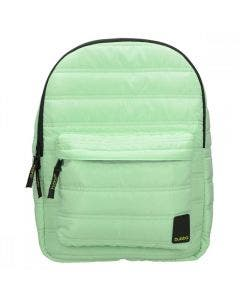 Mochila Bubba Regular Mate Neo Mint