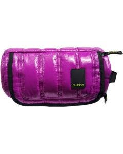 Bubba Carry Bag Classic Berry