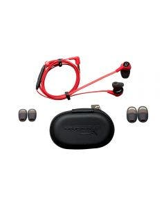 Auricular Hyperx Cloud Switch