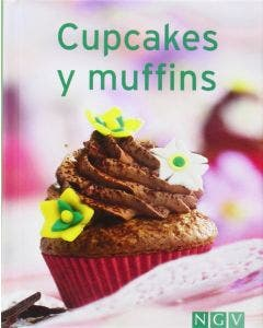 Cupkaces y Muffins - NGV