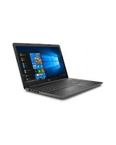 Notebook HP 15-DA0007LA 15,6""