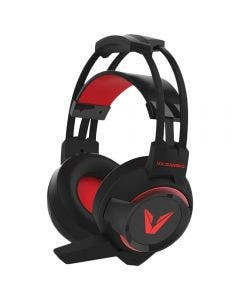 Headset team series gaming - Volkano