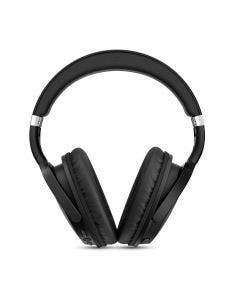Auriculares Energy Sistem BT Travel 7 Negro