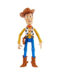 Toy Story Figuras Parlantes