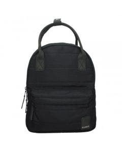 Mochila Bubba Montreal Blackhood Medium
