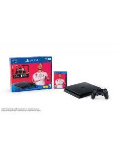 Playstation 41TB + FIFA 2020