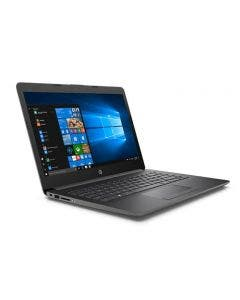 "Notebook HP 14"" core I5 4G 1T 14-CK011LA"