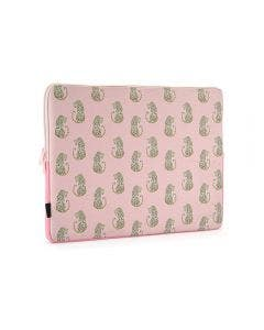 Funda Laptop Neox 15 Pulgadas Guepardo