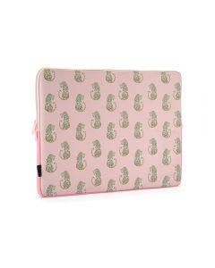 Funda Laptop Neox 16 Pulgadas Guepardo