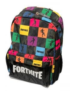 Mochila Fortnite Epic games 43 cm