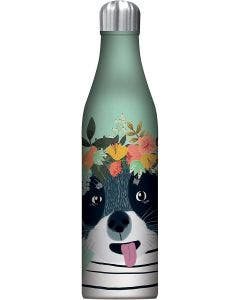Botella Fancy Dog 7.500 ml