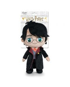 Peluche Harry Potter 37 Cm Harry