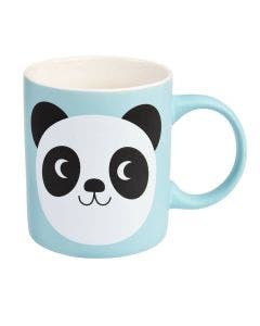 Rex London Taza Miko The Panda
