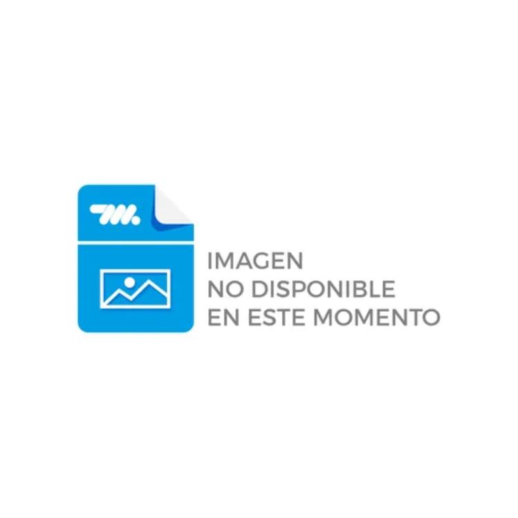 Calendario Mensual 17 Meses Escritorio Succulent Garden 2021