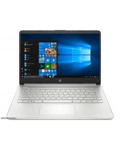 Notebook HP 14´ - 256 GB