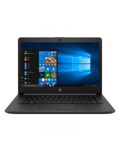 "Notebook HP 14"" CM-0132LA - 1t"