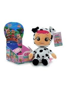 CRY BABY PELUCHE DOTTY 17 CM