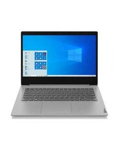 """Notebook Lenovo 14"""" 8G IP3ARE05"""
