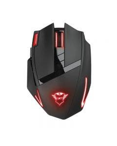 Trust 20687 Mouse Gaming Gxt130 Inalambr