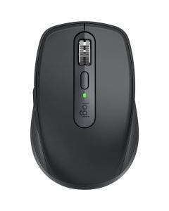 Logitech 910-005992 Mouse Inalam Mx Anyw