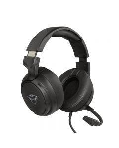 Trust 23680 Headset Gaming Gxt433 (D)