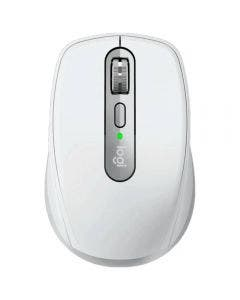 Logitech 910-005993 Mouse Inalam Mx Anyw