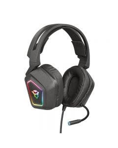 Trust 23525/23191 Headset Gaming Gxt450