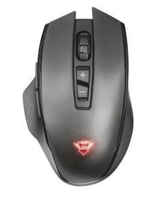 Trust 21790 Mouse Gaming Gxt140 Manx Ina