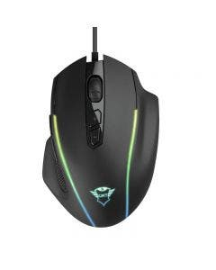 Trust 23092 Mouse Gaming Gxt165 Celox